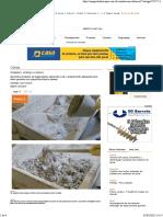 Chapisco, emboço e reboco _ Equipe de Obra2.pdf