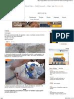 Contrapiso _ Equipe de Obra2.pdf
