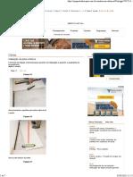 Instalação de pisos vinílicos _ Equipe de Obra3.pdf