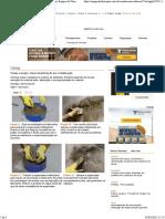 Passo a passo_ impermeabilização por cristalização _ Equipe de Obra2.pdf