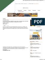 Protensão de laje _ Equipe de Obra1.pdf