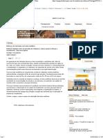 Reforço de fachada com tela metálica _ Equipe de Obra1.pdf