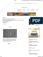 Reforço de fachada com tela metálica _ Equipe de Obra2.pdf