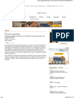 Revestimento argamassado _ Equipe de Obra1.pdf