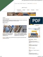 Verga e contraverga _ Equipe de Obra4.pdf