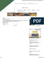 Verga e contraverga _ Equipe de Obra2.pdf