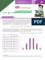 M17_S2_06_pdf_ok.pdf