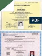 6. Lampiran Tenaga CT.305.pdf