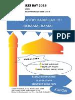 PAMFLET.docx