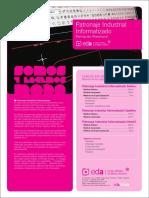 Patronaje Industrial Informatizado.pdf