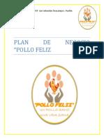 Formato_plan_de_negocio (2).docx