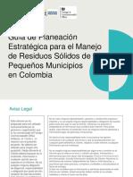 Guía de Manejo de Residuos 2017 (1)-converted.pptx