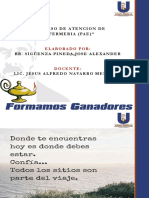 PAE 2.pptx