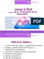iea2-s3-2018.pdf