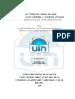 YUSUF KAMIL-FITK.pdf