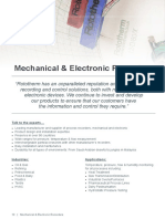 Mechanical-and-Electronic-Recorders.pdf