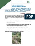 RESUMEN DE ESTUDIOS.docx