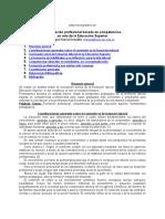 formacion-laboral-competencias