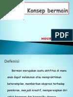 Konsep Bermain Nunu.pptx