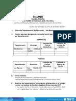 RESUMEN REUNION DE PADRES DE FAMILIA.docx