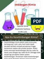 Kesetimbangan_Kimia.pptx