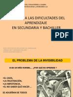las_dificultades_del_aprendizaje_en_secundaria_y_bachiller.ppt