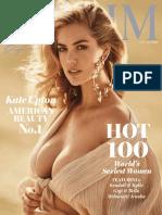 Maxim USA - July, August 2018.pdf
