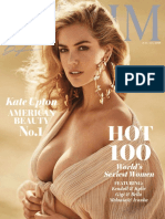Maxim USA - July, August 2018.pdf