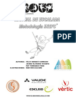 MANUAL DE ESCALADA 2015 - Castellano.pdf