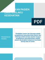 Buku Siswa Kelas VII Bahasa Indonesia_ayomadrasah