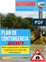 103368117 Programacion Anual de Arte Prof Francisca 4to2011