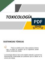 TOXICOLOGÍA.pptx