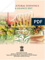 Horticulture at a Glance 2017 for Net Uplod - Page 46