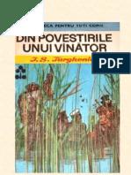 Povești Și Nuvele-1970 07 Ivan Turgheniev-Din povestirile unui vânător