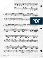 ritmo 18.pdf