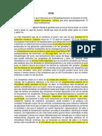CLASE DE DERMATOLOGÍA.docx
