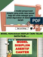 EDUP3043 tgs 1.pptx