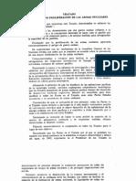 Tratado de la No Proliferación