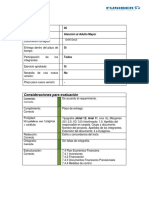 Corrección-Gr05-Doc3