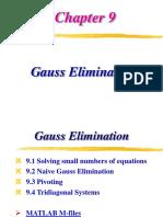 chap18(ecuaciones diferenciales)