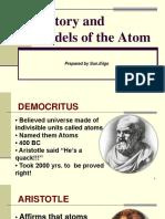 Atom History PP.ppt