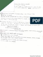 Conjuntos Compactos y Conexos_Toro Mendoza