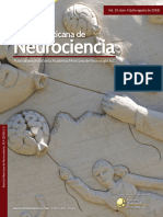Revista de neurociencia