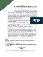 Disolusi USP Brief