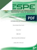 G1.Silva.mera.Carmen.economia Popular y Solidaria