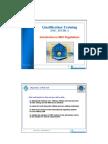 EMC Regulations V2