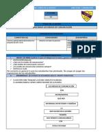 3er Grado Personal Social (SESION VIII UNIDAD)