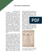 CIUDAD_RENACENTISTA,_RAIZ_DE_LA_CIUDAD_ACTUAL.pdf