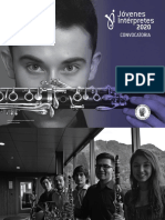 convocatoria_ji_2020_-_2018-12-20.pdf