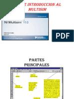 MultiSim-1.pptx
